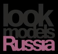 Look Models - Russia