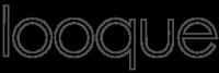 Looque Models - Singapore