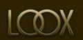 LOOX Model Management