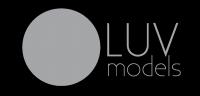 LUV Models