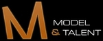 M Models and Talent Agency