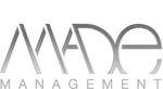 Made Management