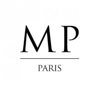 MP Management - Paris