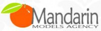 Mandarin Model Management
