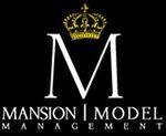 Mansion Model Management