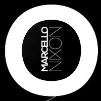 Marcello Nicon Management