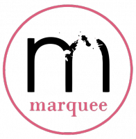 Marquee Model Management