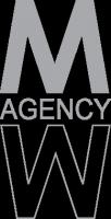 Martine\'s Women Agency