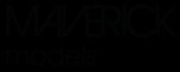 Maverick Model Agency
