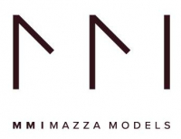 Mazza Models