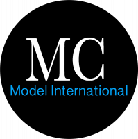 MC Model International - Mexico