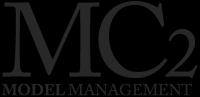 MC2 Model Management - Tel Aviv Israel