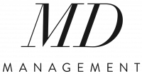 MD Management