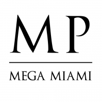 MP Mega - Miami