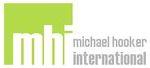 MHI - Michael Hooker International
