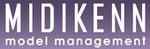 Midikenn Model Management