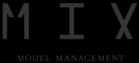 MIX Model Management