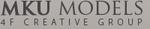 MKU Models - Krakow