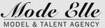 Mode Elle Model and Talent Agency