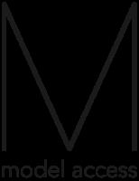 Model Access