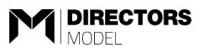Model Directors Management