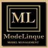 ModeLinque Model Management