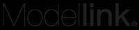 Modellink Model Agency