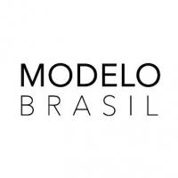 Modelo Brasil