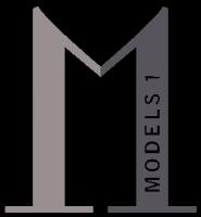 Models 1