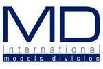 Models Division International - Madrid