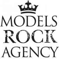 Models Rock Agency