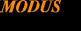 Modus Vivendis Model Management