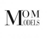 Mom Models