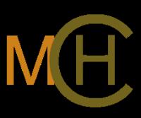 Monica Chacon Agency