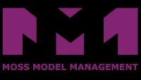 Moss Model Management