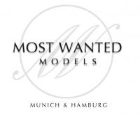Most Wanted Models - Hamburg