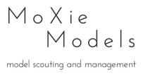 MoXie Models