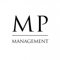 MP Management - Miami