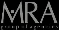 MRA Models