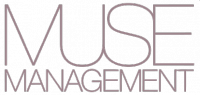 Muse Management - London