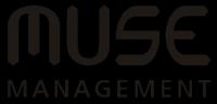 Muse Management