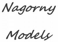 Nagorny Models