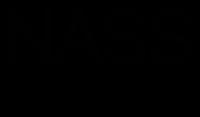 Nass Model Management