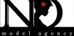ND model agency pvt ltd