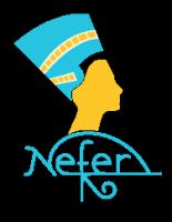 Nefer Model Agency