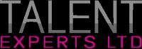 Nemesis Model Agency