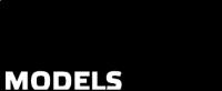 NeumannModels