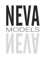 Neva Models