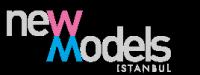 New Models - Istanbul