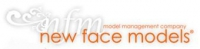 Newface Models Agency